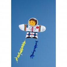 """Aitvaras """"Astronautas"""""""