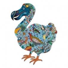 """Dėlionė """"Dodo"""", 350 dalių"""