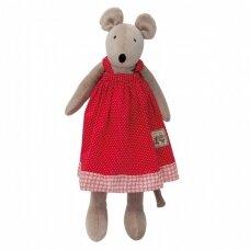 Didžioji pelė Nini, 50 cm