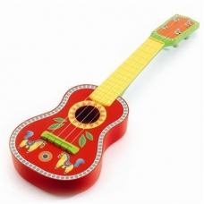 """""""Djeco"""" ukulelė"""