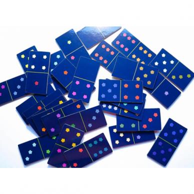 Domino Djeco Gyvūnai 8165 4