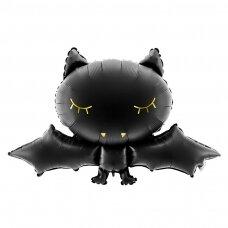 """Folinis balionas """"Šikšnosparnis"""""""
