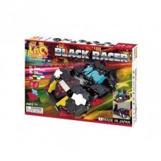 "Konstruktorius LaQ ""Black Racer"""