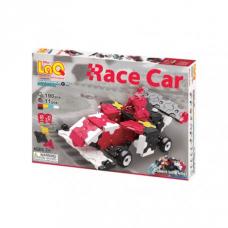 "Konstruktorius LaQ Hamacron Constructor ""Race Car"""