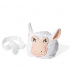 Kostiumas avytė