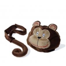 Kostiumas beždžionė