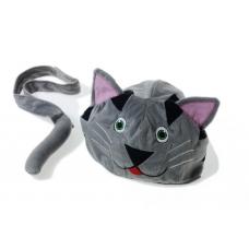Kostiumas katinėlis