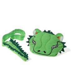 Kostiumas krokodilas