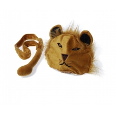 Kostiumas liūtukas