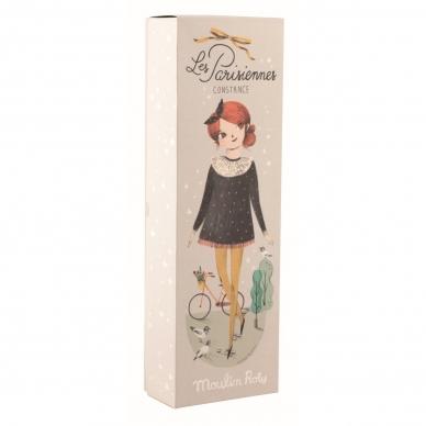 Lėlė madmuazelė Konstancija, 47 cm 2