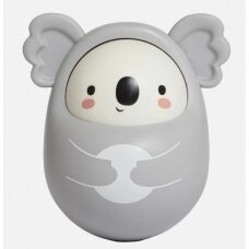 """Linguojantis žaislas """"Koala"""""""