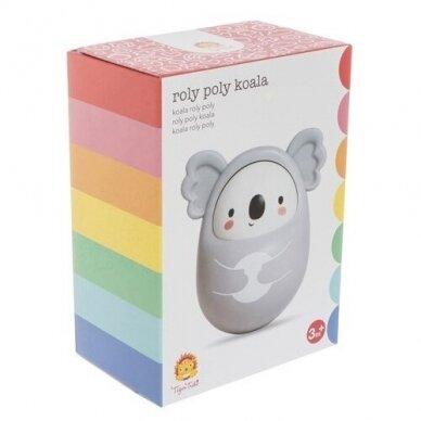 """Linguojantis žaislas """"Koala"""" 3"""
