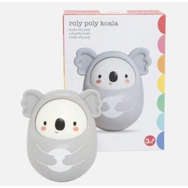"""Linguojantis žaislas """"Koala"""" 2"""