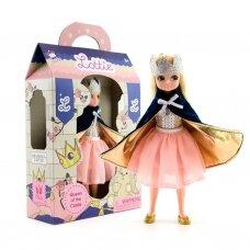Lottie lėlė Pilies Karalienė