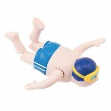 "Vandens žaislas ""Plaukikas"""