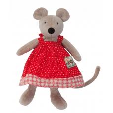 Mažoji pelė Nini, 20 cm
