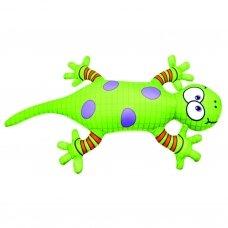 Pagalvėlė - migdukas Salamandra, 0+