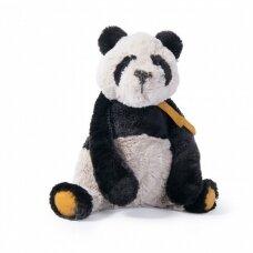Panda Dada
