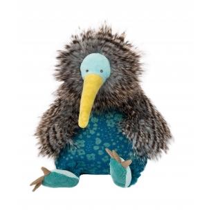 Paukščiukas Kivi