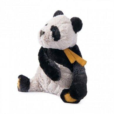 Panda Dada 2