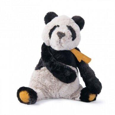 Panda Dada 4