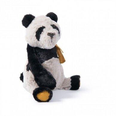 Panda Dada 5