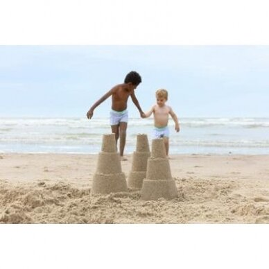 "Quut paplūdimio rinkinys ""Alto ir Raki"" 5"