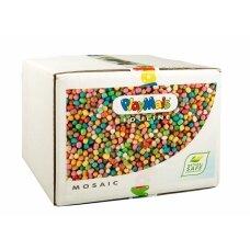 PlayMais Edukacinė dėžė, Mozaika 12000