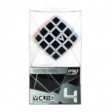 "Rubiko kubas ""V-Pillow Cube 4b"" suapvalintas"