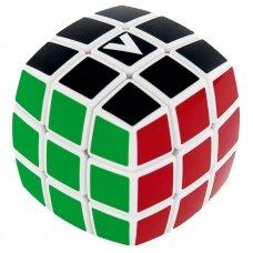 "Rubiko kubas ""V-Pillow Cube 3b"" suapvalintas"