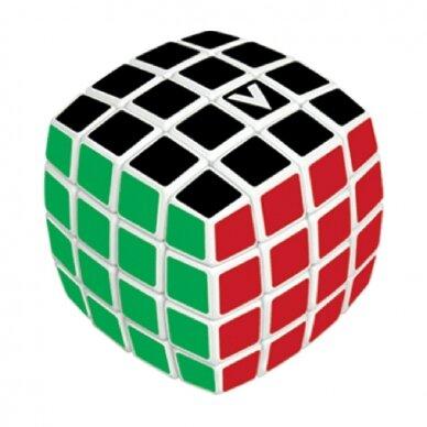 "Rubiko kubas ""V-Pillow Cube 4b"" suapvalintas 2"