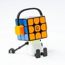"Super rubiko kubas ""GiiKER Super Cube"" i3se"