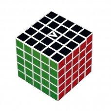 "Rubiko kubas ""V-Cube 5"""