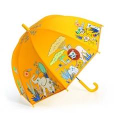 """Vaikiškas skėtis """"Savana"""""""
