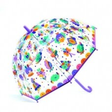 """Vaikiškas skėtis """"Vaivorykštė"""""""