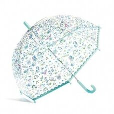 """Vaikiškas skėtis """"Vienaragiai"""""""
