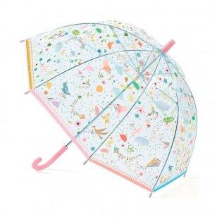"""Vaikiškas skėtis """"Lengvumas"""""""